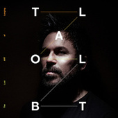 The Lost Art of Longing [Deluxe] by BT