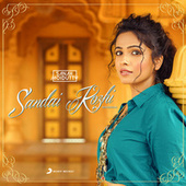 Sandai Kozhi (Rendition) by Sanah Moidutty