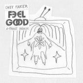 Feel Good (A-Trak Remix) de Chet Faker