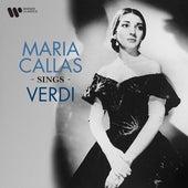 Maria Callas Sings Verdi fra Maria Callas