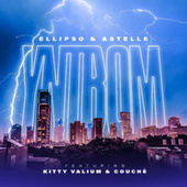 YNTBOM (feat. KITTY VALIUM & Couché) by Ellipso