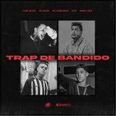Trap de Bandido (feat. Meno Tody) de Long Beatz