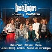 Beste Zangers Seizoen 2021 (Aflevering 1 - VanVelzen) fra Various Artists
