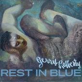 Rest In Blue by Gerry Rafferty