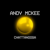 Chattanooga by Andy McKee