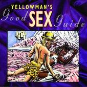 Yellowman's Good Sex Guide de Various Artists
