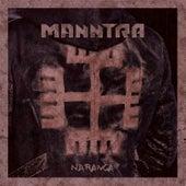 Naranča by Manntra