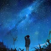 Milky Way de Rar X