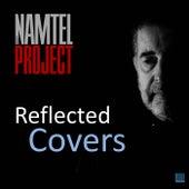 Reflected Covers de Rudy Namtel Project