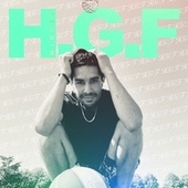 H.G.F by Miguel