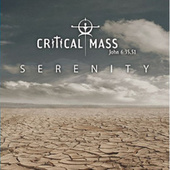 Serenity by Critical Mass