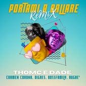 Portami a Ballare (Remix) by ThomC