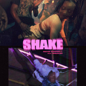 Shake de Richie Campbell