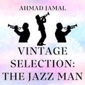 Vintage Selection: The Jazz Man (2021 Remastered) de Ahmad Jamal