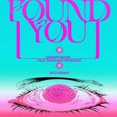I Found You (feat. Benjamin Ingrosso) (Myd Remix) de Vantage