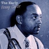 The Early Benny Carter de Benny Carter