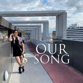 Our Song by La Vid Violin