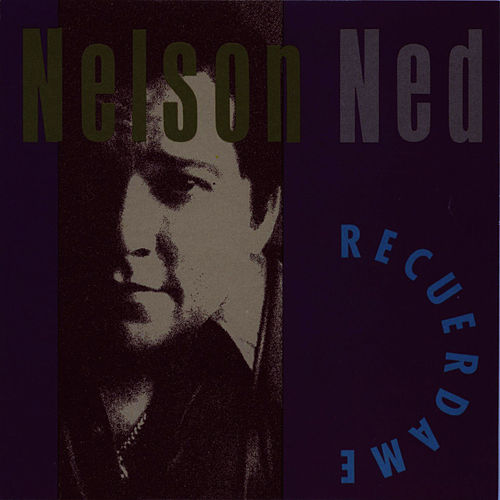 Recuerdame by Nelson Ned