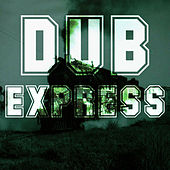 Dub Express Platinum Edition de The Aggrovators