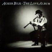 The Love Album de Acker Bilk