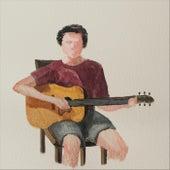 Solo Guitar Vol. 2: Windmill by Sam Talmadge