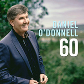 60 de Daniel O'Donnell