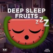 Sleep Fruits Music: Calm Ambient Sounds, Deep Relaxing Meditation de Sleep Fruits Music