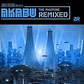 The Phuture Remixed di Joey Negro