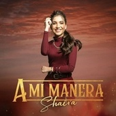 A Mi Manera by Shaira