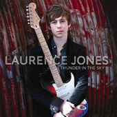Thunder In The Sky von Laurence Jones