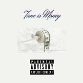 Time Is Money von Shimmy