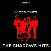 The Shadow's Hits by Jet Harris