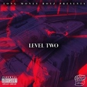 LEVEL TWO by Bag Bullie