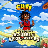 AUDIBLE VEGITABLES by Chief 3rd Basedame