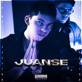 Juanse: GR Music Session by Ghobia