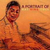 A Portrait Of Nat King Cole de Nat King Cole