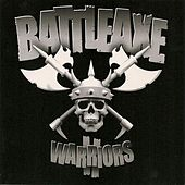 Battleaxe Warriors II de Various Artists