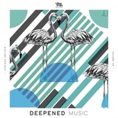 Deepened Music, Vol. 25 by Various Artists