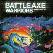 Battleaxe Warriors I de Various Artists