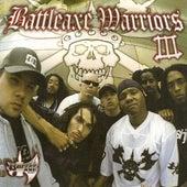 Battleaxe Warriors III von Various Artists
