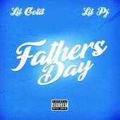 Father's Day de Lil Gotit