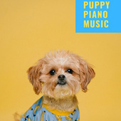 Puppy Piano Music by Cat Music