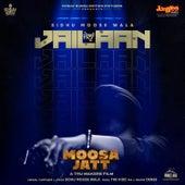 Jailaan (From