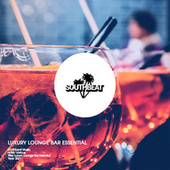 Luxury Lounge Bar Essential fra Various Artists