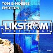 Emotion von Tom &