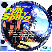 Twin City Spin 2 by Various Artists