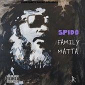 Family Matta di Spido