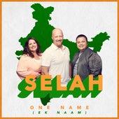 One Name (Ek Naam) von Selah