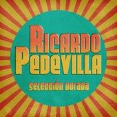 Selección Dorada (Remastered) by Ricardo Pedevilla