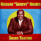 Golden Selection (Remastered) de Richard Holmes
